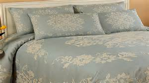 Queen Size Coverlet Sets What Is A Coverlet King Size Bedspreads Only Queen Size