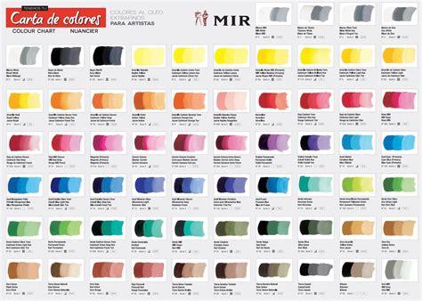 de colores el rinc 243 n de pl 225 stica de 4 186 el color conceptos b 225 sicos