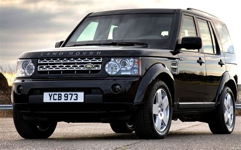land rover car discovery new land rover discovery car wallpapers discovery 2011
