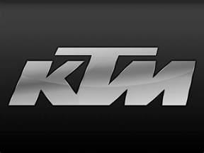 Ktm Logo Hd Wallpaper Ktm Logo Wallpaper 30047 1600x1200 Px Hdwallsource