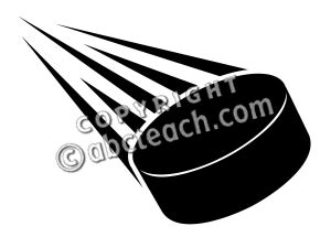Hockey Puck Png Black And White Transparent Hockey Puck Black And White Png Images Pluspng Hockey Puck Sticker Template