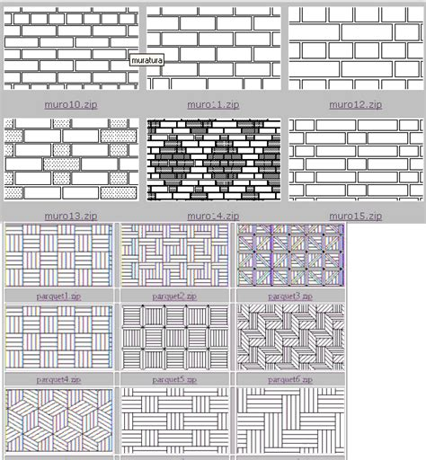lithology pattern coreldraw texturas archives planos de casas planos de construccion