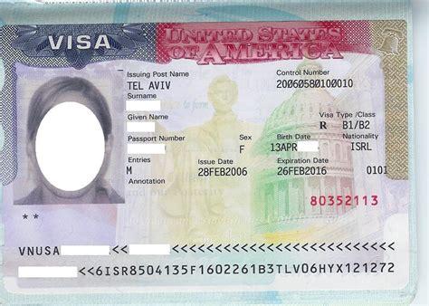cara membuat visa untuk wisata panduan cara membuat visa amerika us sendiri reservasi com