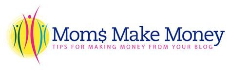 Moms Make Money Online - 3 options for how to set up an online store moms make money