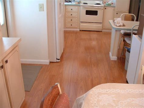 can you put laminate flooring in the bathroom can you put laminate flooring in the bathroom wood floors