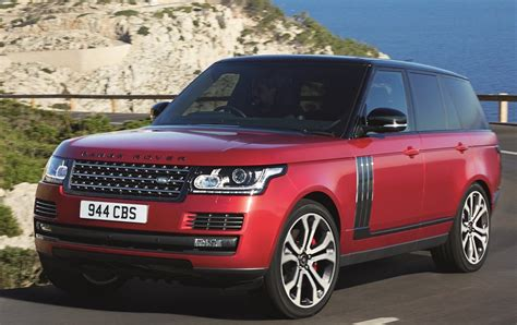 used range rover for sale used land rover range rover sport used cars for sale on
