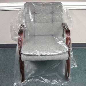 Auto Slipcovers Genco Upholstery Supplies Sofa And Chair Covers