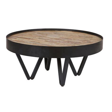 karwei woood tafel woood bijzettafel dax 216 74x34 cm salontafels tafels