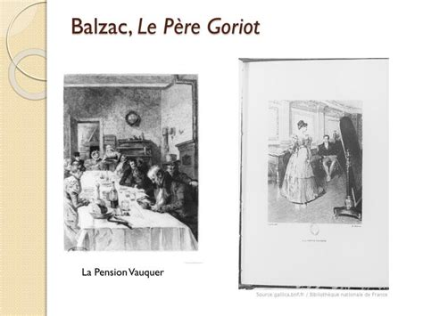 le pre goriot extraits 2040168583 ppt integrating literature and communication skills powerpoint presentation id 5148374