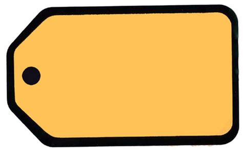 price is right name tag template price is right nametag flickr photo