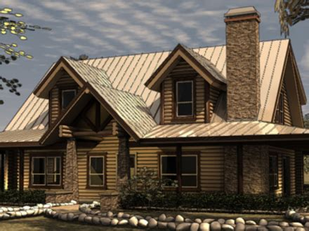 log cabin home with wrap around porch big log cabin homes large log cabin home floor plans custom log homes log