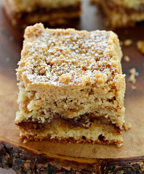 cinnamon crumb coffee cake cinnamon crumb crust coffee cake recipe archives foodie