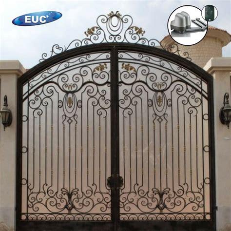Automatic Door Companies In Dubai - 31 best cast aluminium gate images on
