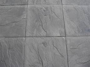 Laying Patio Stones Cheap Paving Slabs Delivered 450 X 450mm Black Patio