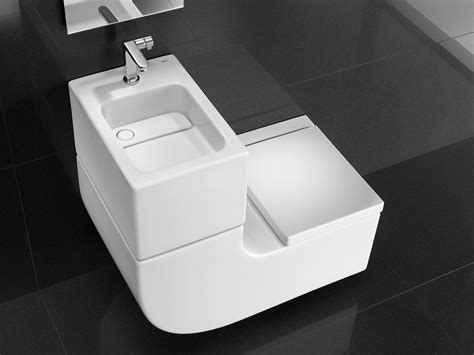 wash basin toilet w w washbasin wc toilets from roca architonic
