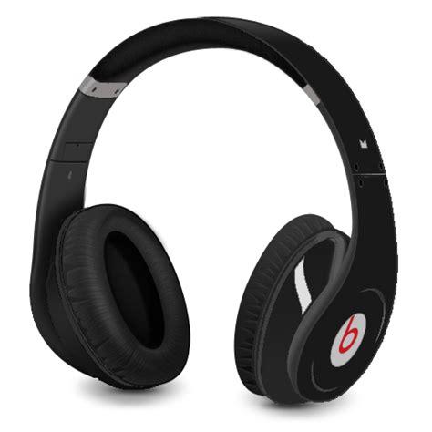 Headphone Beat By Dre beats by dre studio headphones