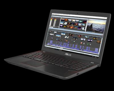 recommended laptops ivsedits