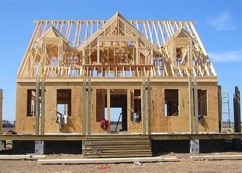 we buy ugly houses st louis new home construction in st louis we buy ugly houses