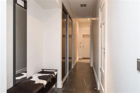 mobili per ingresso corridoio soluzioni arredare l ingresso e il corridoio