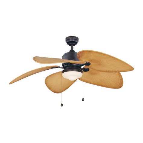 Harbor Aero Ceiling Fan by Harbor Aero Ceiling Fan Keep Yourself Always