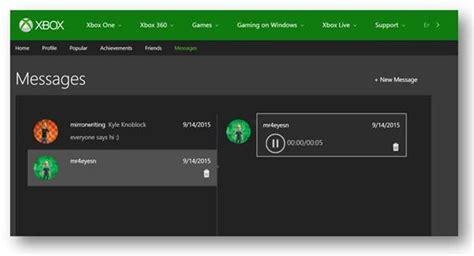 fortnite si aggiorna su xbox xbox one il sito web si aggiorna con nuove funzionalit 224