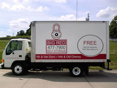 united rental lincoln ne free moving truck rental for all qualified customers yelp