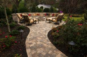 Outdoor Patio Pavers Beautiful Outdoor Patios In Orlando Brick Pavers Services Installation