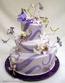 fiori pdz pin torta fiori pdz particolare personalcake cake on