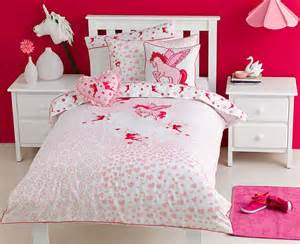 unicorn bedroom unicorn quilt cover set kids bedding dreams