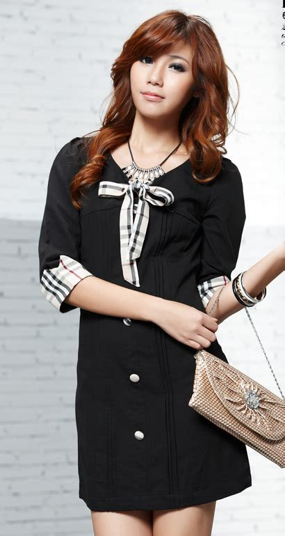 B2632 Black Tas Koleksi Caciku Shop Gaya Korea Best Quality jual baju korea anak ready stock sweater vest