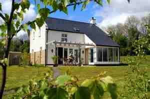 Cottages In Ireland To Rent by Cottages To Rent