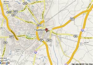 map of fort bragg carolina map of americas best value inn fayetteville fort bragg