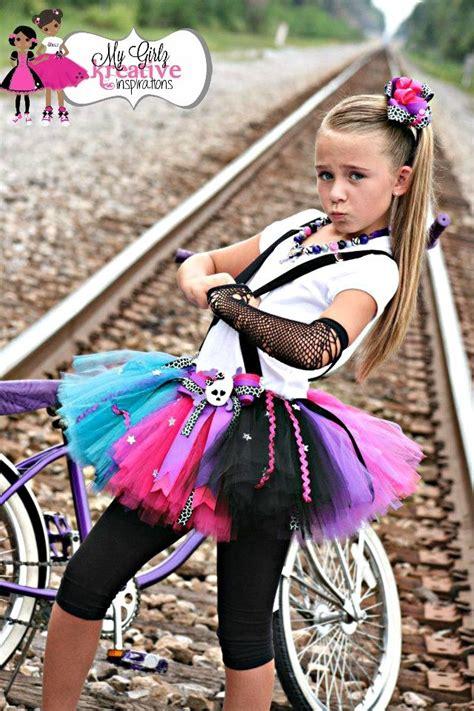 Monstar Popstar Purple les 186 meilleures images du tableau rock sur