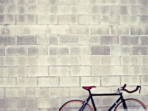 bicycle desktop wallpapers wallpaper cave
