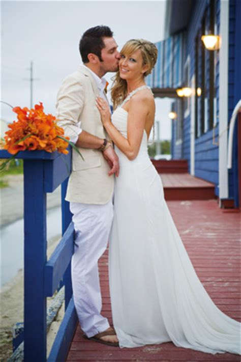 brittany hensel wedding pictures brittany hensel wedding pictures music search engine at