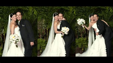 fotografa de boda 8415131739 fotograf 237 a de boda en tenerife y caracas hoyos foto estudio youtube