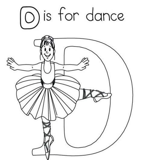 star dance coloring pages free coloring pages for kids dance for kids free coloring pages on art coloring pages