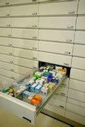 parafarmacie pavia cassettiere farmacie parafarmacie cassettiera trasparente