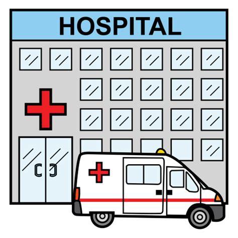 imagenes animadas hospital hospitales animados imagui