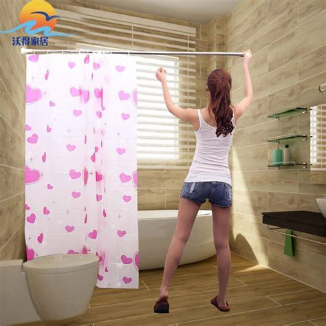 retractable shower curtain retractable shower curtain curtain menzilperde net