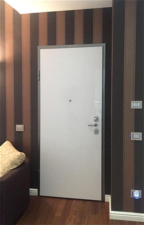 porte blindate catania porta blindata celi serramenti catania