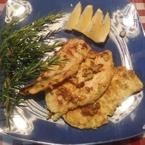 cucinare il petto di pollo a fette petti di pollo marinati e grigliati cucina e ciacole
