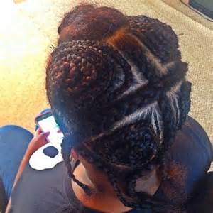 braiding hair for sew in pinterest duquesasheenz vixen braid pattern for sew in