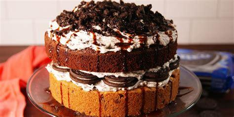 cara membuat brownies kukus ulang tahun cara membuat kue ulang tahun yang enak jurnal media