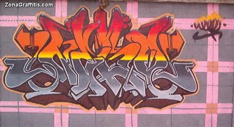 imagenes que digan isabel graffiti 191 vandalismo o arte marielitah 92