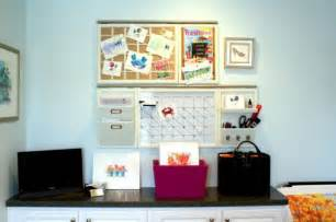 Work Desk Organization Ideas Organization Tips For The Office