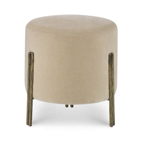 Poufs And Stools by 1000 Images About Stool Pouf Ottoman On
