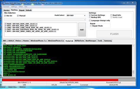 tutorial flash nokia asha 200 fajar cell flash nokia 220 via best infinity