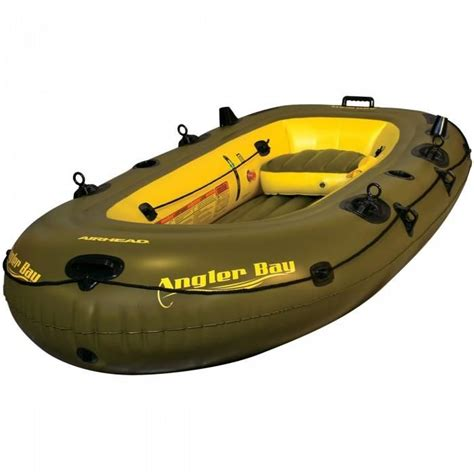 inflatable boats safe best 25 inflatable boats ideas on pinterest cool