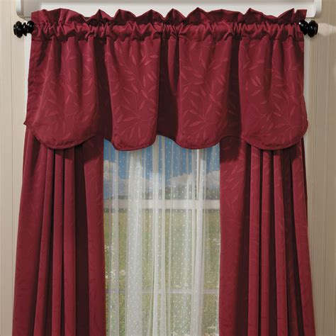 yankee curtains charleston curtains sturbridge yankee workshop
